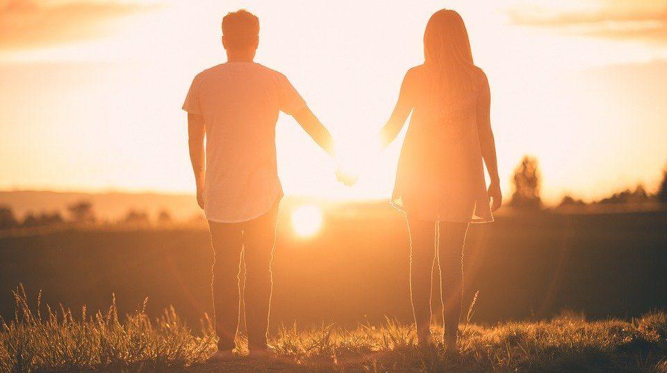 名古屋婚活スクールROOTS幸せになる方法