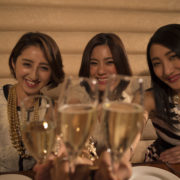 名古屋婚活スクールROOTS街コン、婚活パーティー成功法