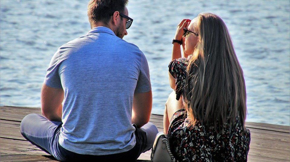 名古屋婚活スクールROOTSアプローチ方法