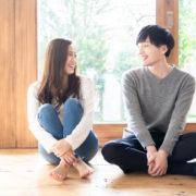 名古屋恋愛婚活スクールROOTS会話がうまくいかない原因
