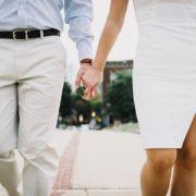 名古屋恋愛婚活スクールROOTS幸せになるために必要なこと
